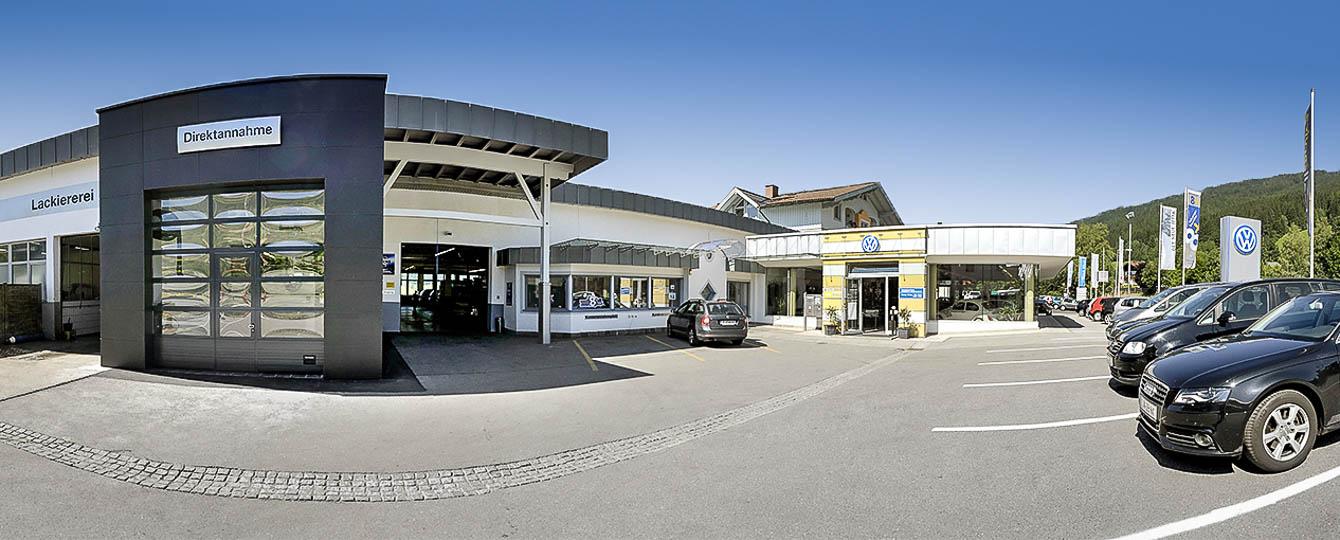 Autohaus Radstadt GmbH, Ihr Spezialist fr Volkswagen, Volkswagen Nutzfahrzeuge, Audi,Autohaus, Auto, Carconfigurator, Gebrauchtwagen, aktuelle Sonderangebote, Finanzierungen, Versicherungen